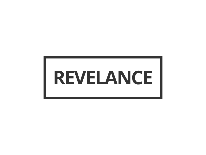 Revelance - Multi/One Page Business Parallax Theme