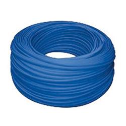 Cable de pares