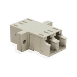 Adaptador LC-PC<br /> dúplex multimodo OM1