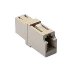 Adaptador LC-PC<br /> simplex multimodo OM1