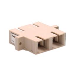 Adaptador SC-PC<br /> dúplex multimodo OM1