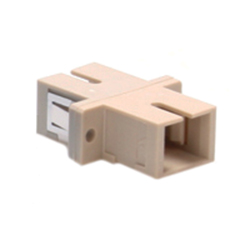 Adaptador SC-PC<br /> simplex multimodo OM1