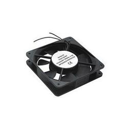 Ventilador rack 120x120